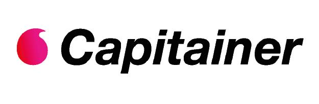 Capitainer